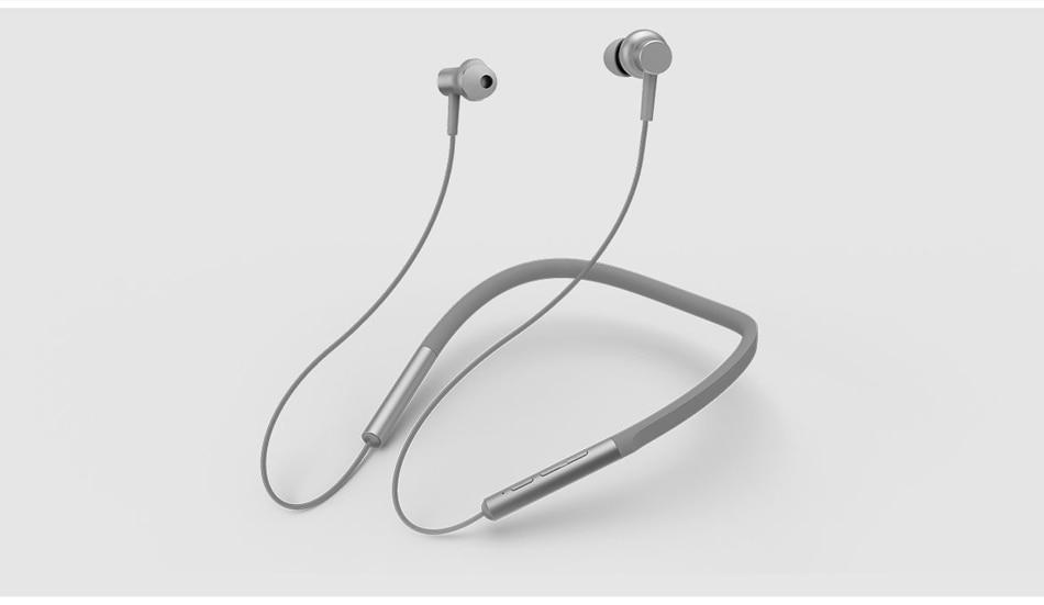 earphone_05