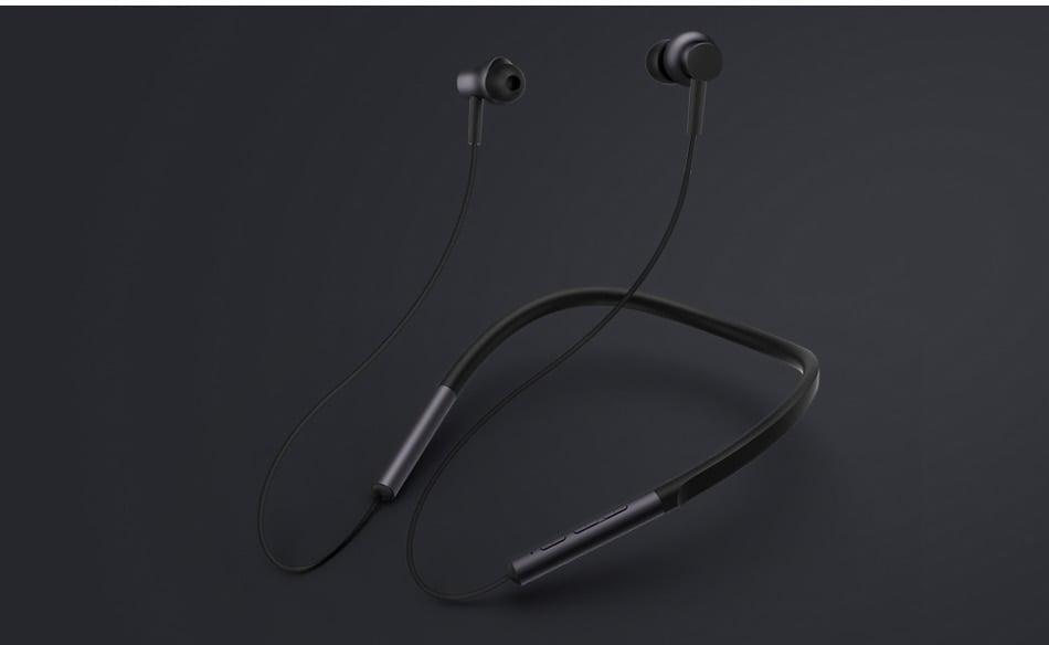 earphone_04