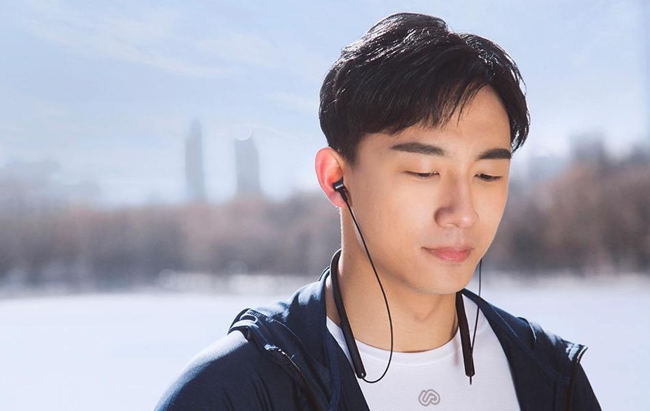 earphone_01