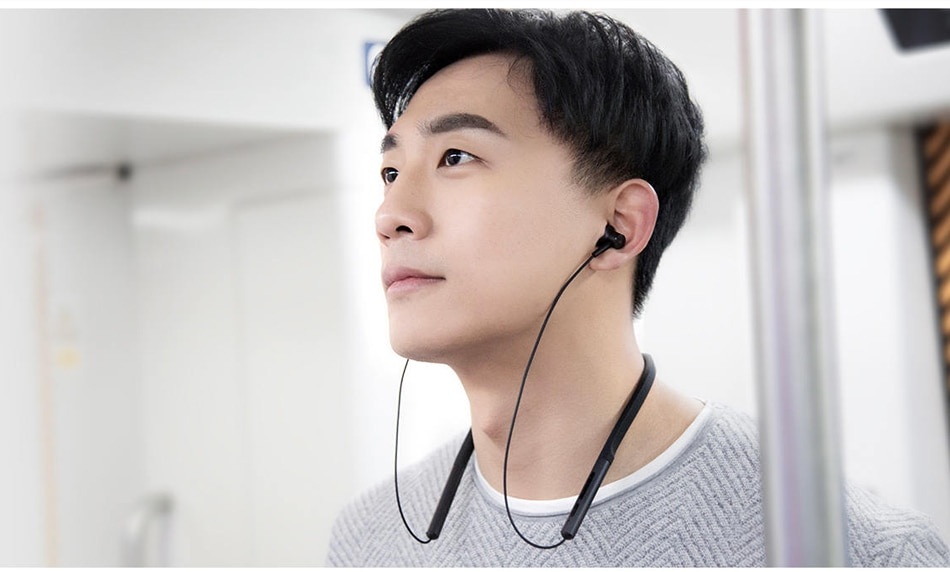 earphone_08