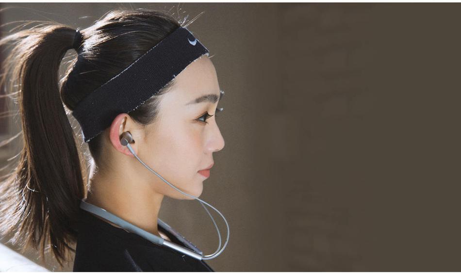 earphone_03