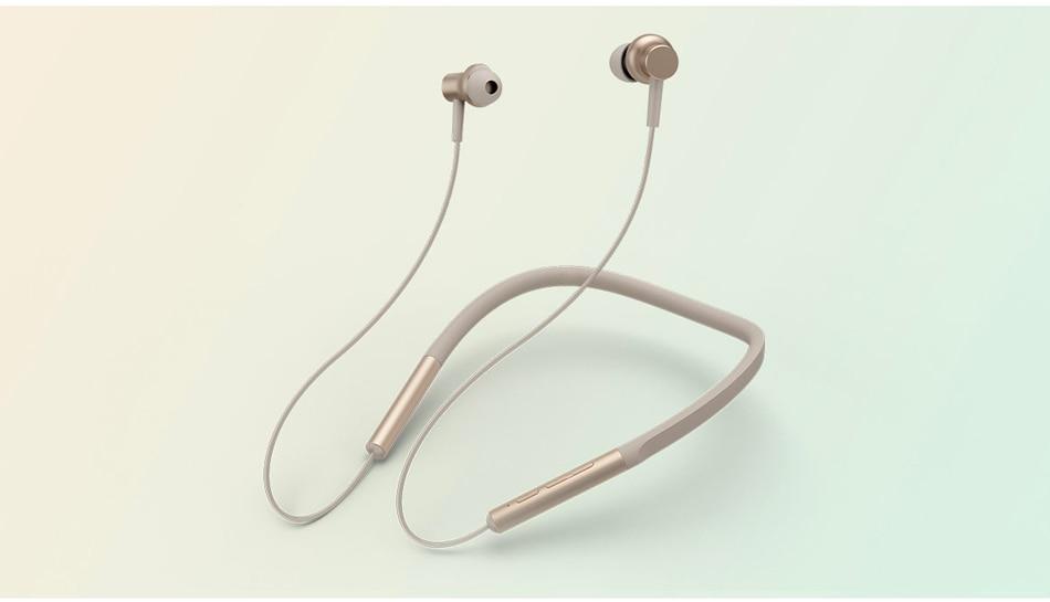 earphone_06