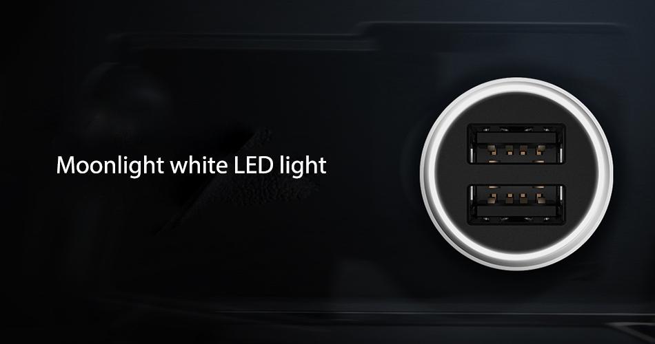 Xiaomi Car Charger 18W (13)