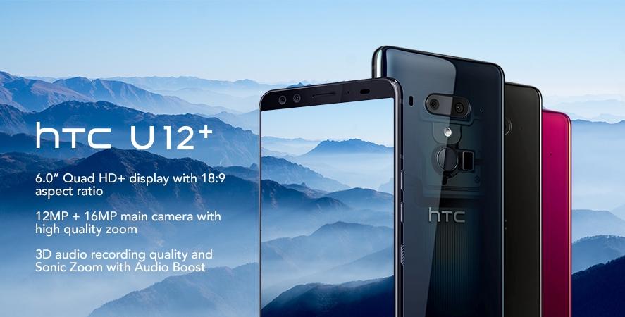 Xiaomi Mi Mix 128GB/256GB Ceramic Black Dual LTE Mobile Phone Unlocked and Sim Free with Google Play Installed