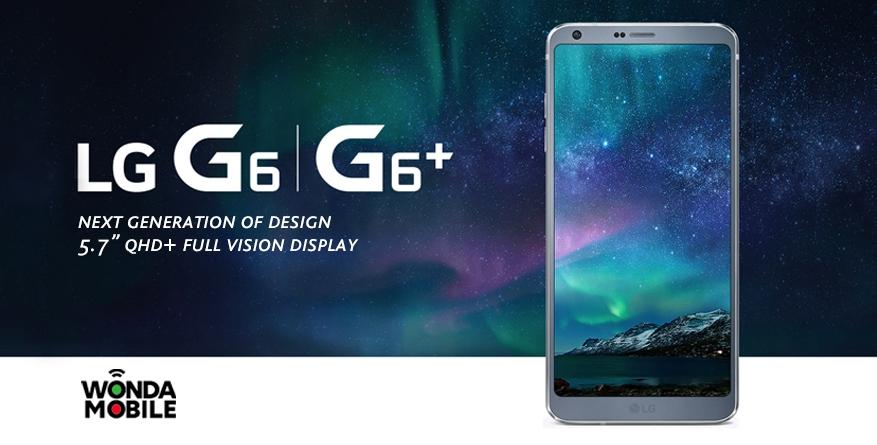 LG V20 (F800) 64GB Nano SIM (Free B&O Headphone) Quad Core Snapdragon 820 QHD Smartphone Unlocked and Sim Free