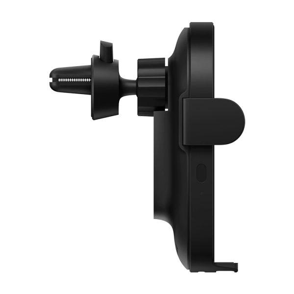 Original Xiaomi Mi 20W Max Qi Car Wireless Charger with Intelligent Infrared Sensor