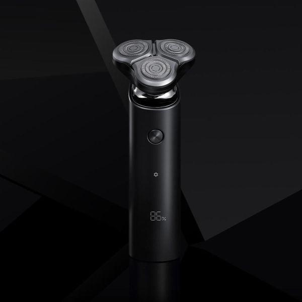 XIAOMI MIJIA Electric Shaver S500 Portable Flex Razor