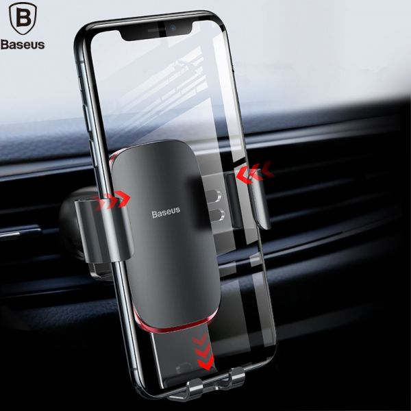 Baseus Universal Car Phone Holder