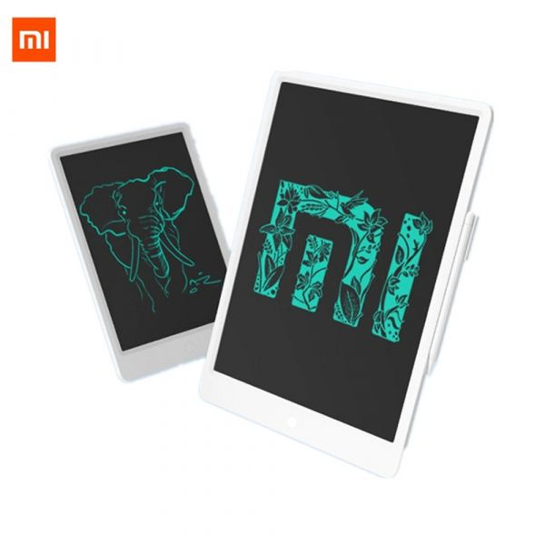 Xiaomi Mijia Writing Tablet with Pen 10/13.5 inch | Digital Drawing Electronic Handwriting Pad Message Graphics Board