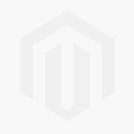 Sony Xperia 1 II 5G XQ-AT52 Dual SIM 12GB/256GB - Mirror Lake Green