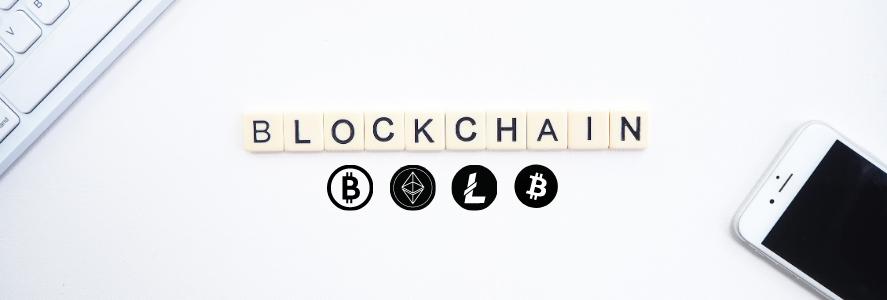 Wonda Mobile support Blockchain Technology, Wonda Mobile accept Bitcoin, Ethereum, Litecoin and Bitcoin Cash